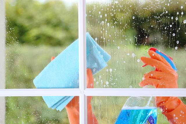 window_clean