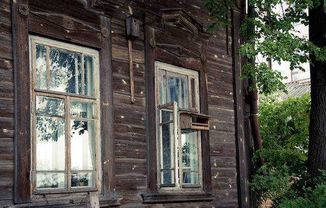 old_window